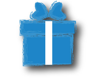 Подарок участникам турнира