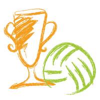 Информация для участников Благотворительного турнира по волейболу